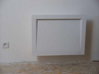 electricite electricien isle sorgue vaucluse. Black Bedroom Furniture Sets. Home Design Ideas